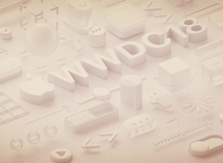 WWDC '18s Impact on Apple Shareholders