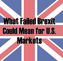 Brexit.001.jpeg