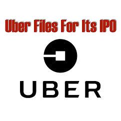 Uber.001.jpeg