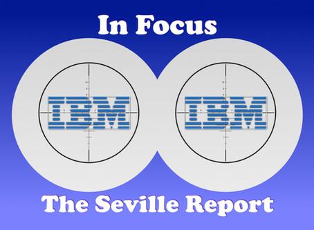 In Focus: IBM