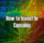 How to Invest in Cannabis.jpeg
