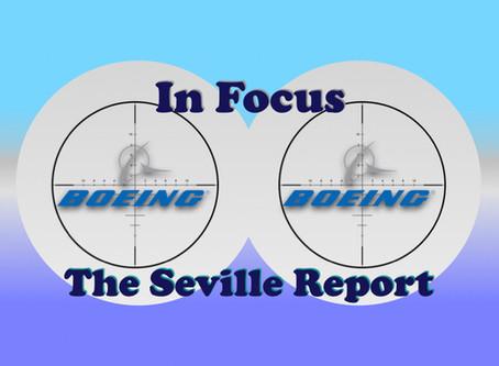 In Focus: Boeing