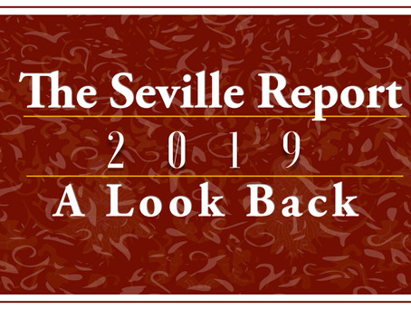2019 A Look Back