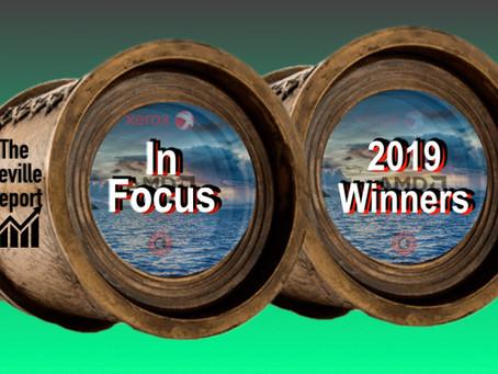 In Focus: First Half Winners & Losers