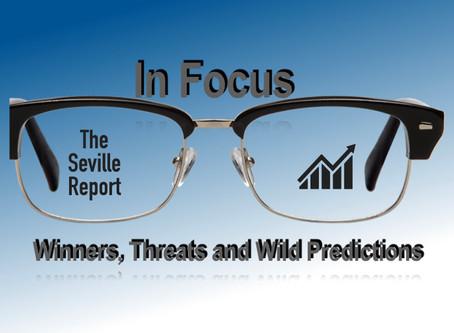 In Focus: Quick Hits