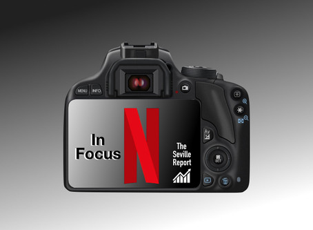 In Focus: Netflix