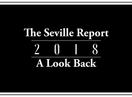2018: An Investor's Look Back