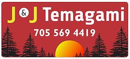 jj logo final RECTANGLE.jpg