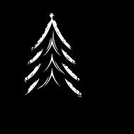 J&J - Final Logo Variation.png