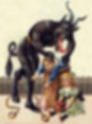 WEB_krampus_690_edited.jpg
