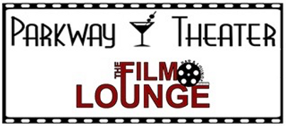 Parkway Theater new logo png.png