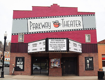 Parkway Theater Film Kitchen.png