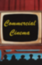 Commercial Cinema 11x17.png