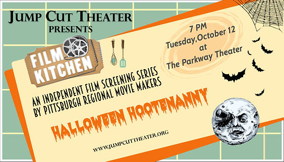Film Kitchen Oct 2021 FB Event.png