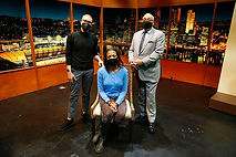 wqed-black-hoirzons-archive-pittsburgh-b