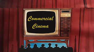 Commercial Cinema.jpg