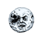 Moon%20Only_edited.png