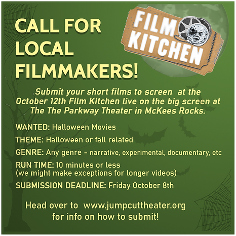 Film Kitchen Oct 2021 Call for Submissions.png