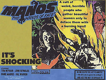 Manos Movie Card.jpg