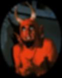 the devil.png
