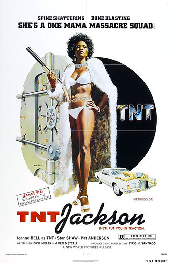 TNT Jackson original movie poster.jpg