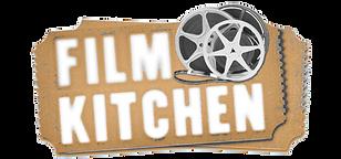 Film Kitchen Logo no background.png