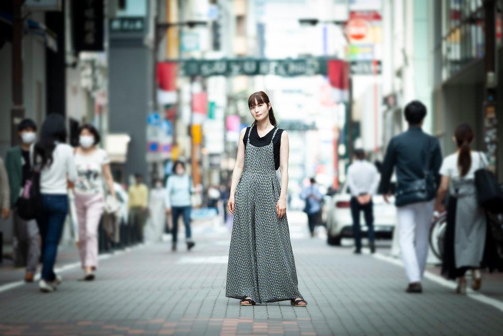 21.05.29_kiwa_0154 のコピー.jpg