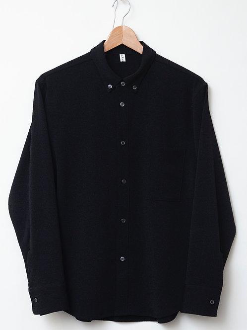 men'sシャツ
