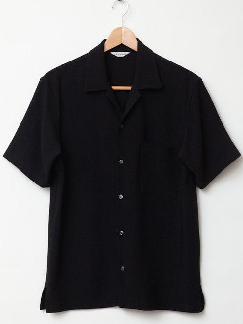 men'sアロハシャツ
