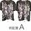 Thumbnail: men'sVTシャツ
