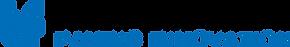tf Technologies website