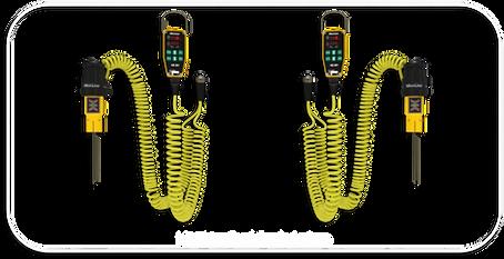 Mini Line Dual Grade