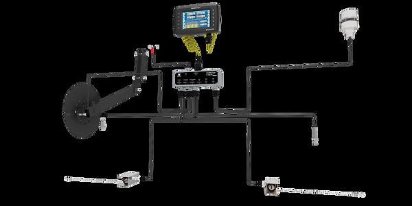 MatManager-schematics-S-60803_camera_S-1