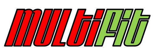 MultiFit LLC