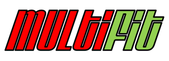 Multifit 1.25.png
