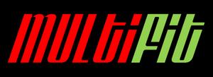 Multifit Logo