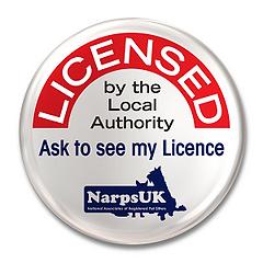 NarpsUK_Licensed_Emblem (1).png