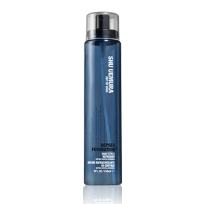 Depsea Foundation  5FLOZ/150ML
