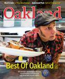 oak mag 2014.jpg