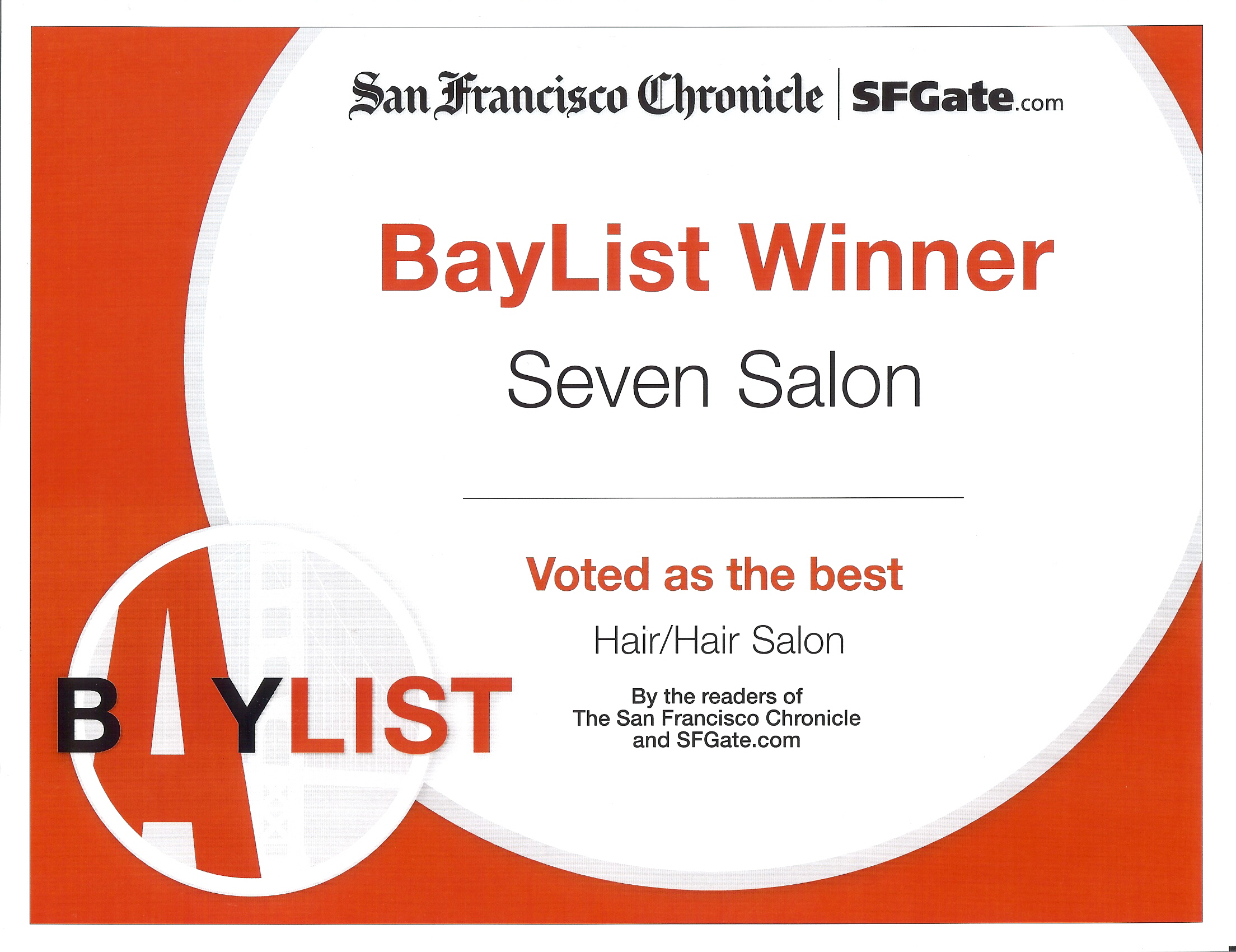 baylist award 2009.jpg