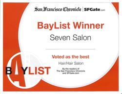 baylist award 2009.jpg