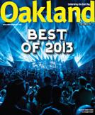 best of oakland 2013.jpg