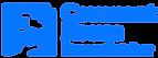 Site Logos_DreamCatcher.PNG