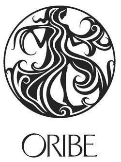 logo_oribe