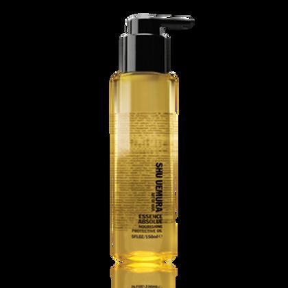 Essence Absolue Oil  5FLOZ./150ML
