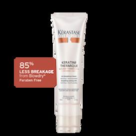 Keratine Thermique  5.1floz/150ml