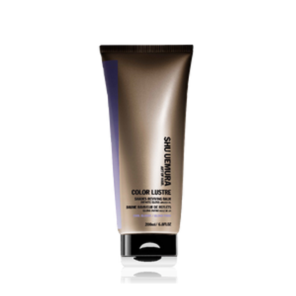 Color Lustre Cool Blonde  6.8FLOZ/200ML