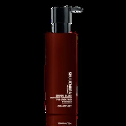 Shusu Sleek Smoothing Conditioner  8FLOZ/250ML