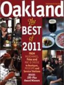 oakland mag2011.gif