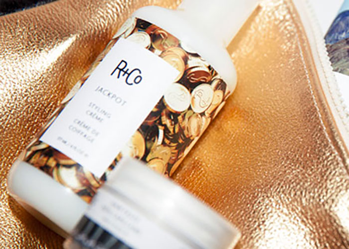 r+co-hair-products2